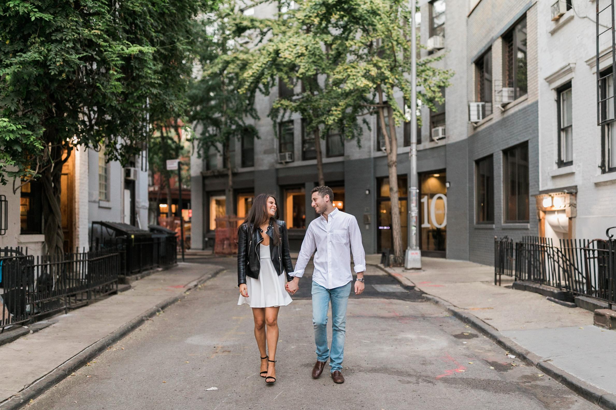 new-york-engagement-photographer19.jpg
