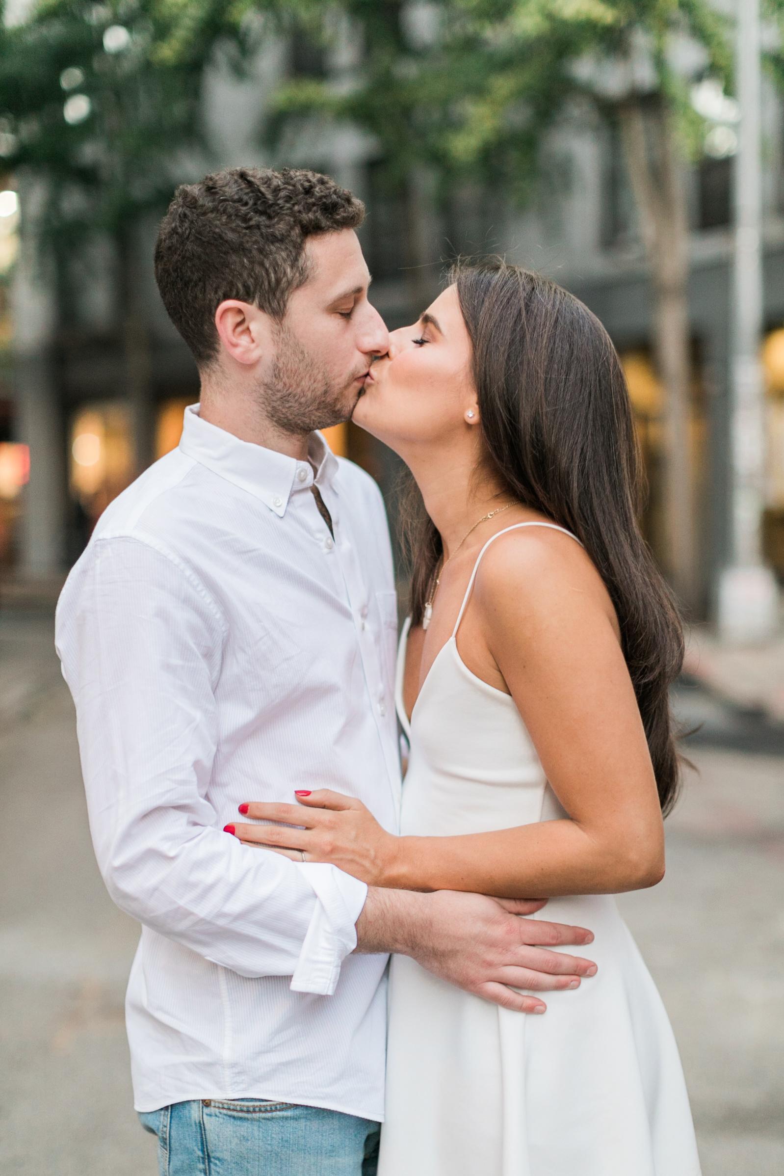 new-york-engagement-photographer23.jpg