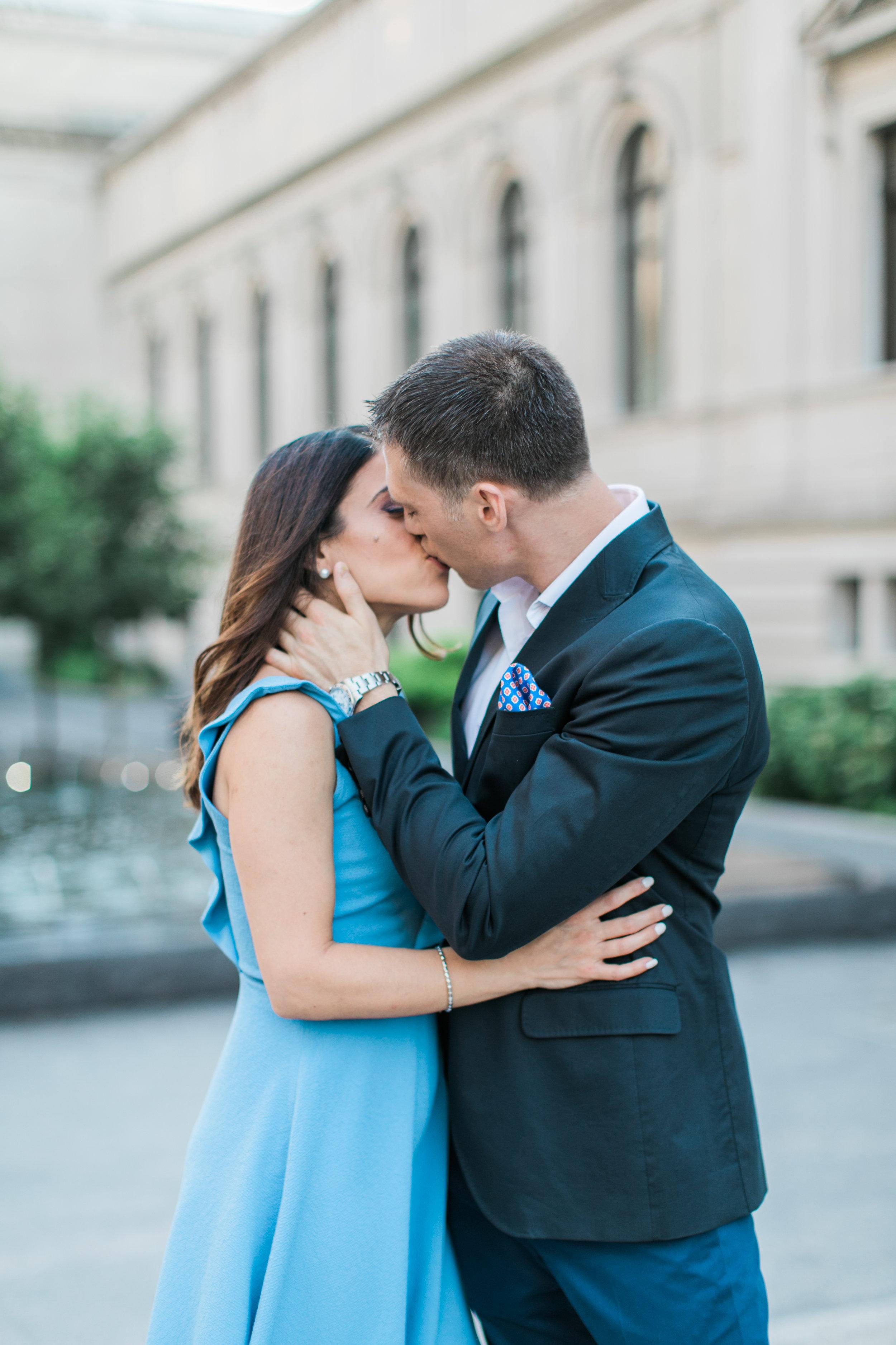 upper-east-side-wedding-photographer15.jpg