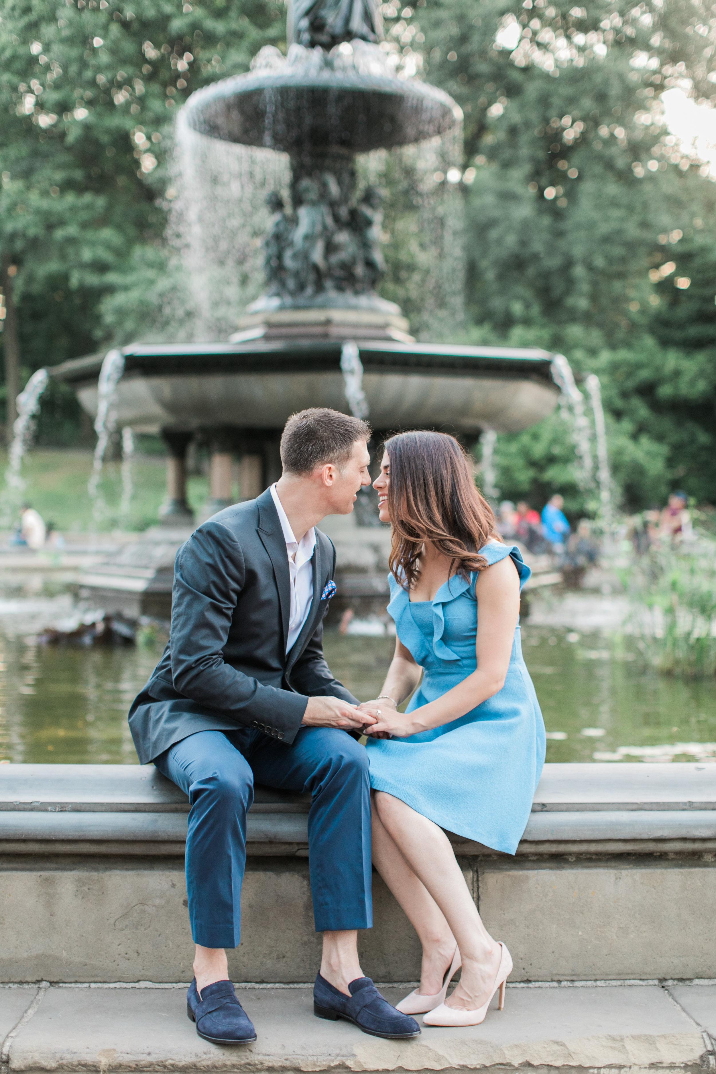 upper-east-side-wedding-photographer21.jpg
