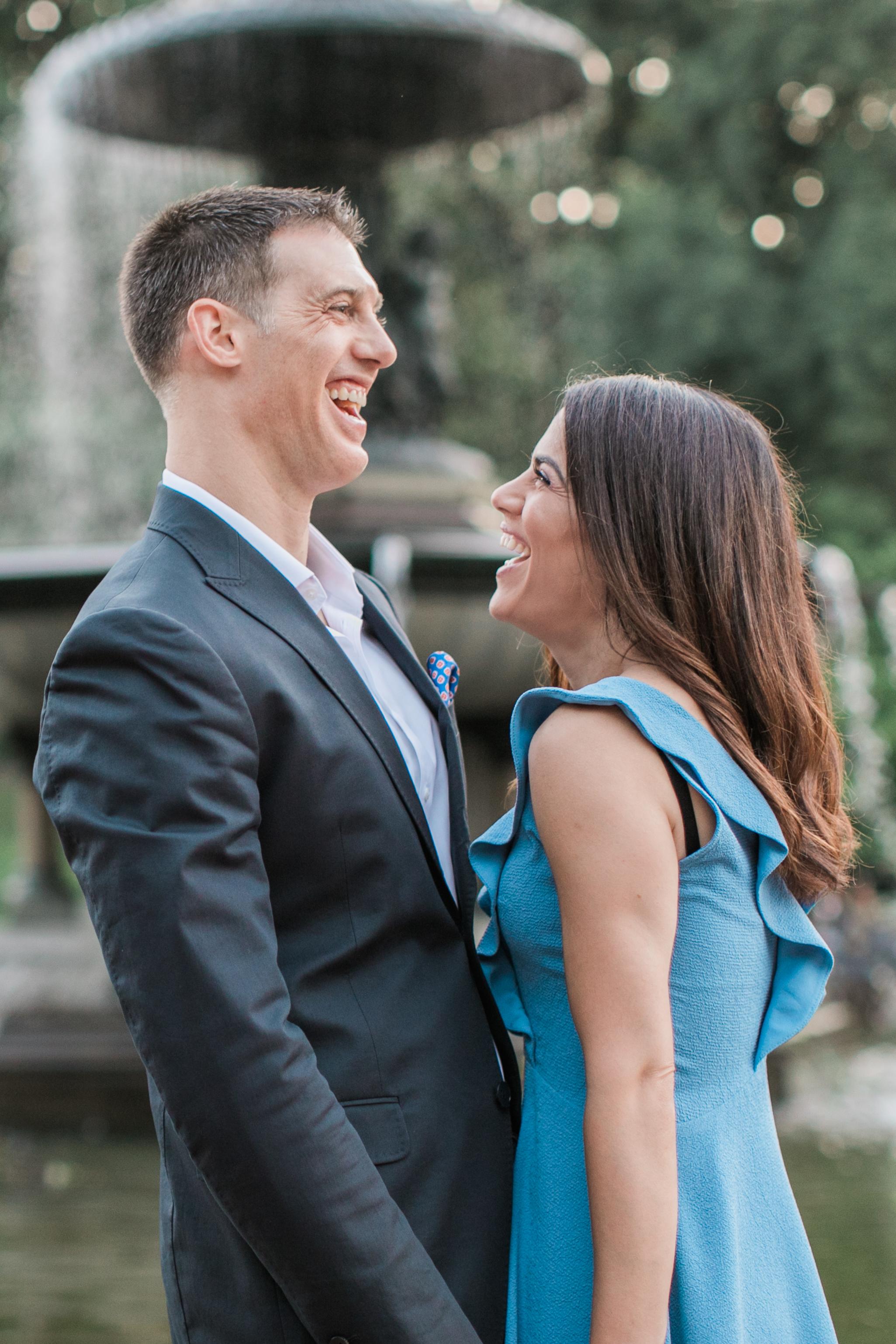 upper-east-side-wedding-photographer24.jpg