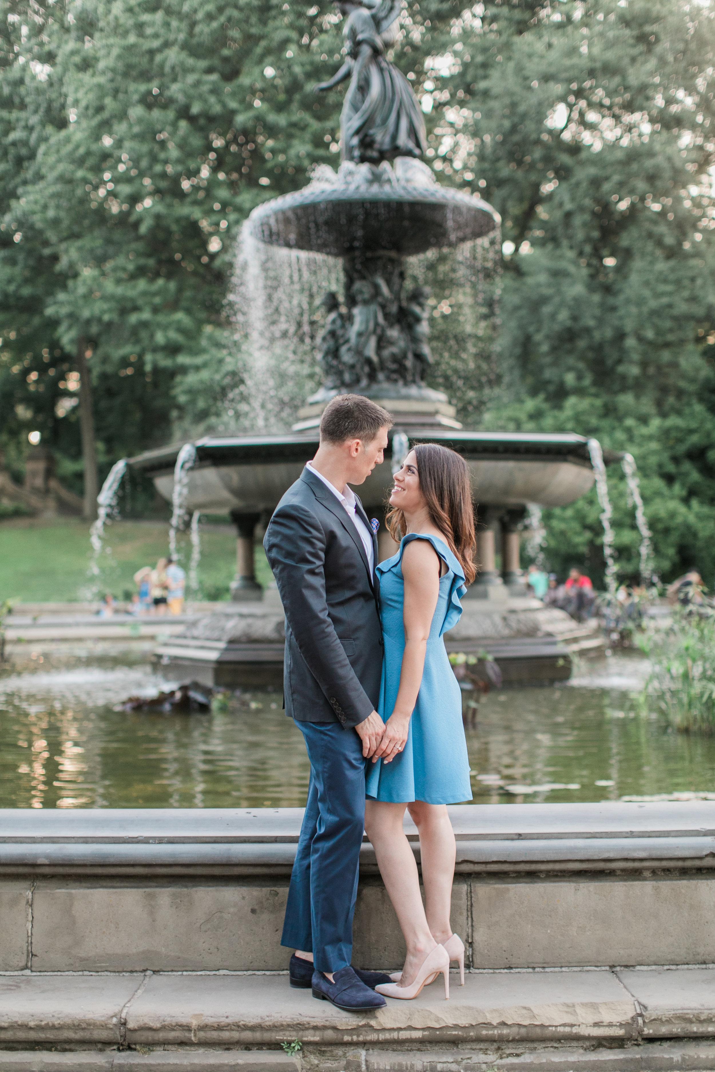 upper-east-side-wedding-photographer23.jpg
