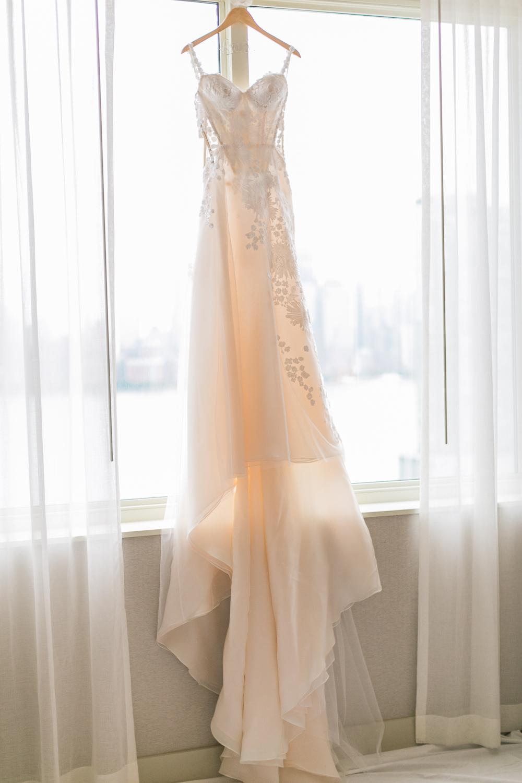 battello-wedding-1.jpg