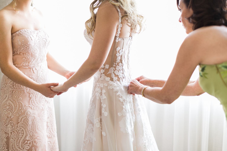 battello-wedding-27.jpg