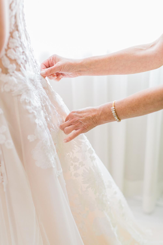 battello-wedding-30.jpg