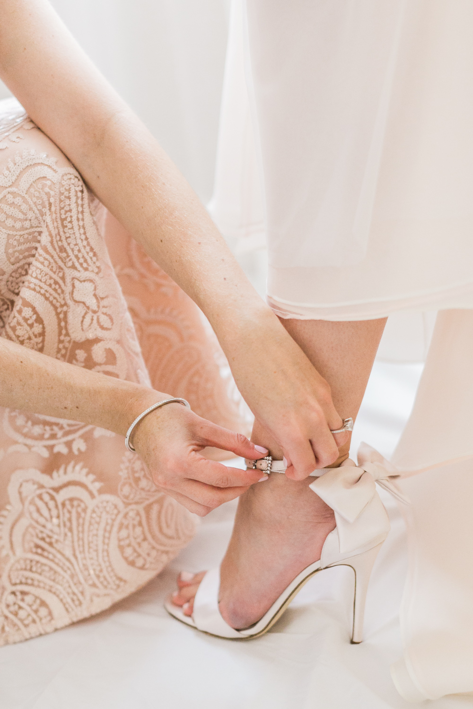 battello-wedding-31.jpg