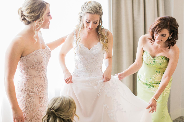 battello-wedding-34.jpg