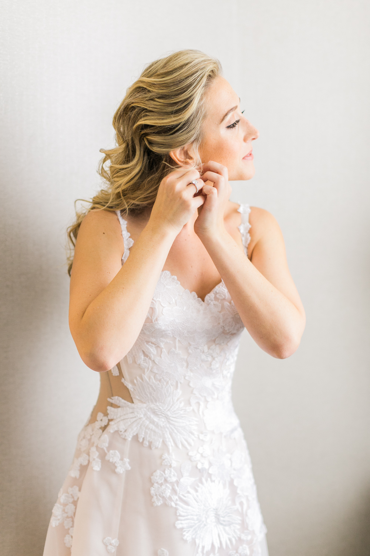battello-wedding-35.jpg
