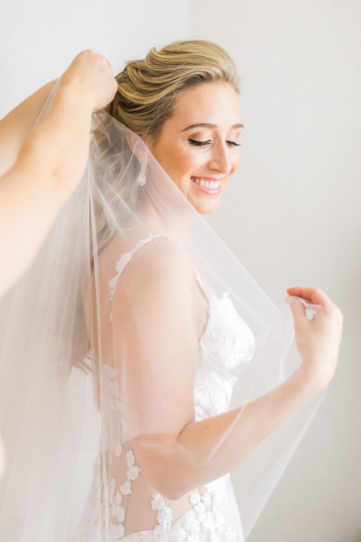 battello-wedding-39.jpg