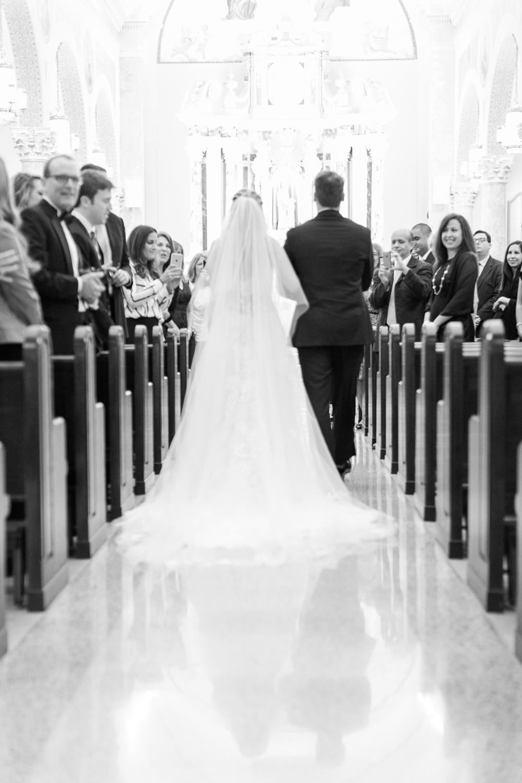 battello-wedding-45.jpg