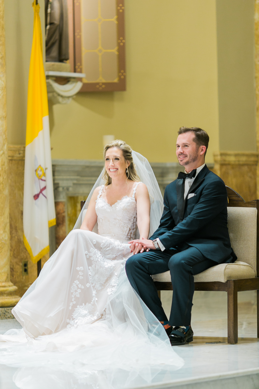 battello-wedding-46.jpg