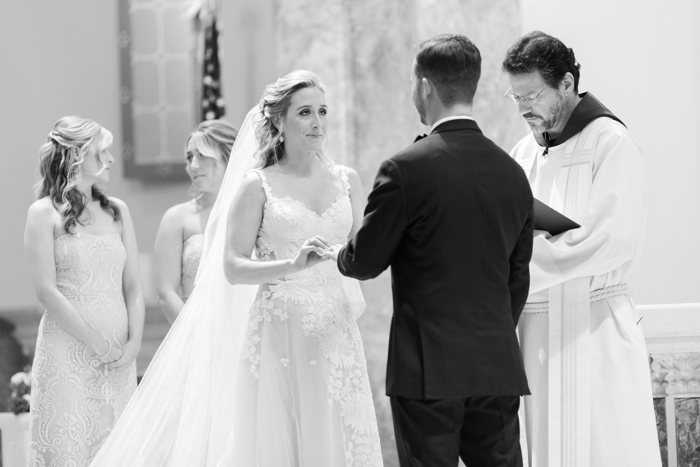 battello-wedding-52.jpg