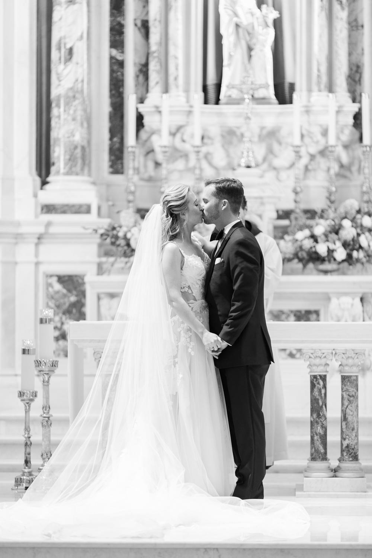 battello-wedding-53.jpg
