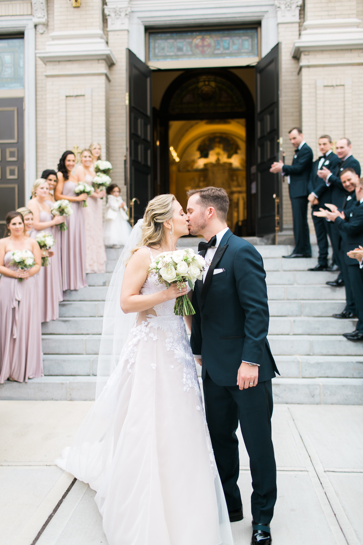 battello-wedding-61.jpg