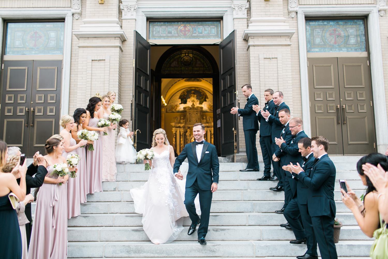 battello-wedding-60.jpg