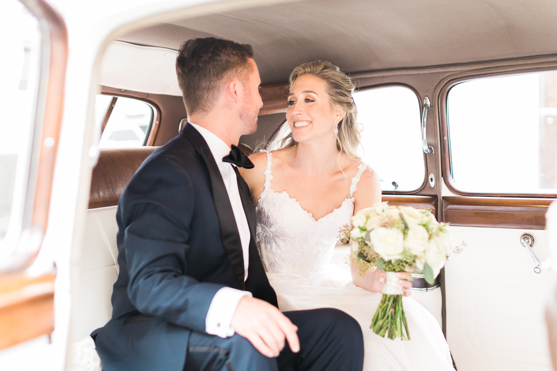 battello-wedding-67.jpg