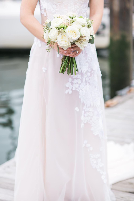battello-wedding-82.jpg