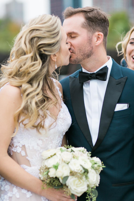 battello-wedding-86.jpg