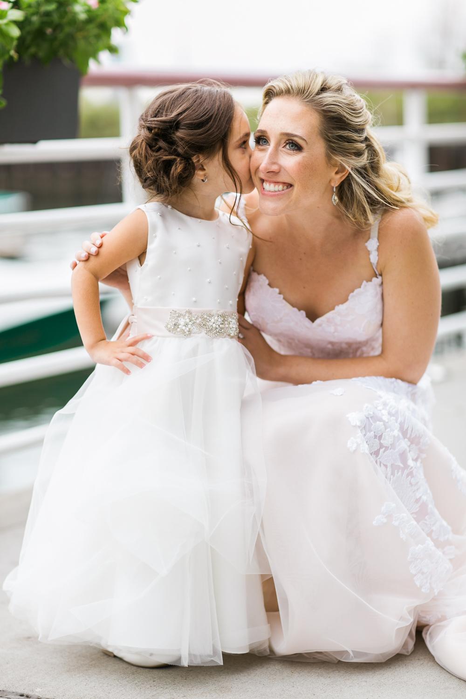 battello-wedding-133.jpg