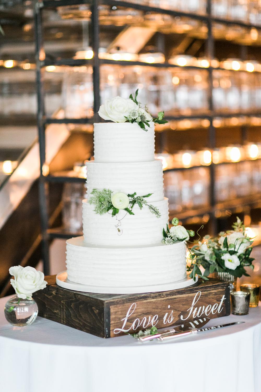 battello-wedding-134.jpg