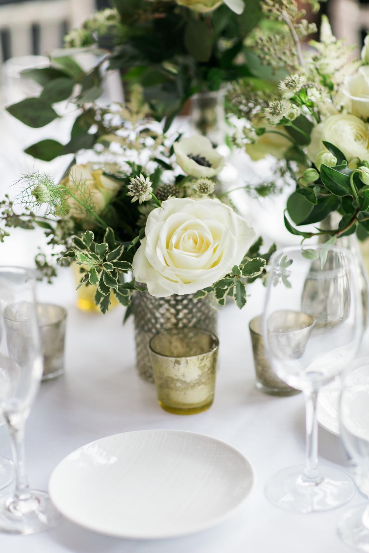 battello-wedding-138.jpg