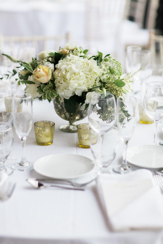 battello-wedding-142.jpg