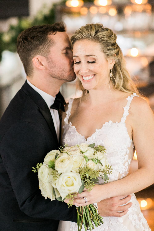 battello-wedding-149.jpg