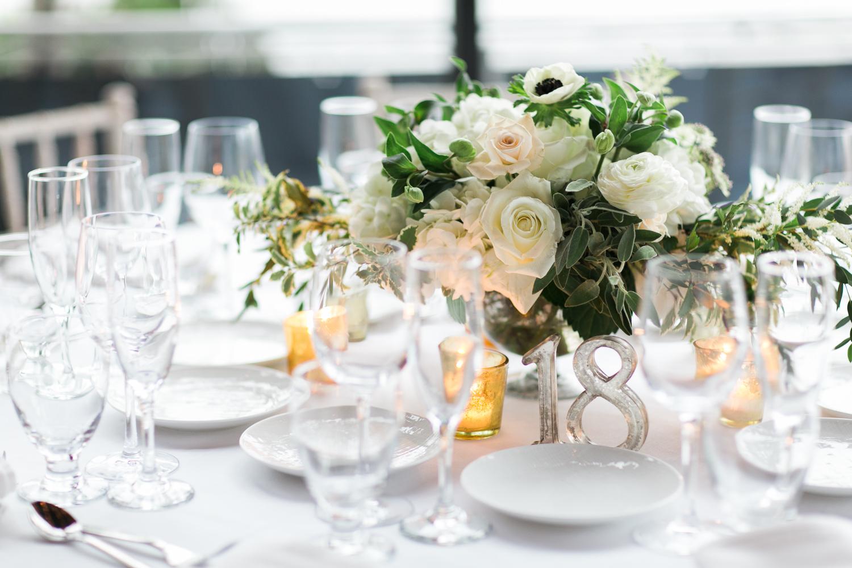 battello-wedding-153.jpg