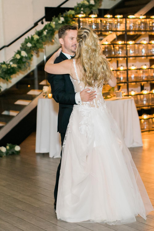 battello-wedding-175.jpg
