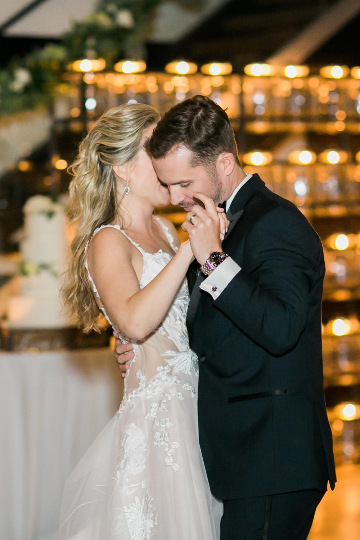 battello-wedding-176.jpg