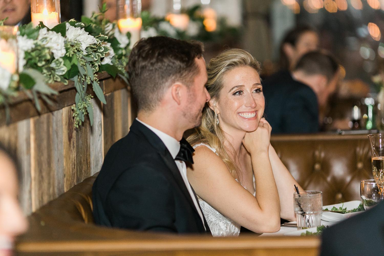 battello-wedding-183.jpg