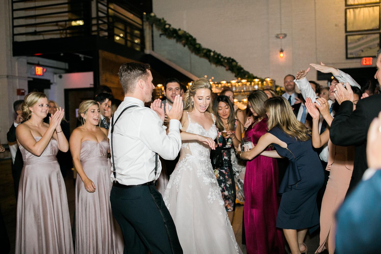 battello-wedding-212.jpg