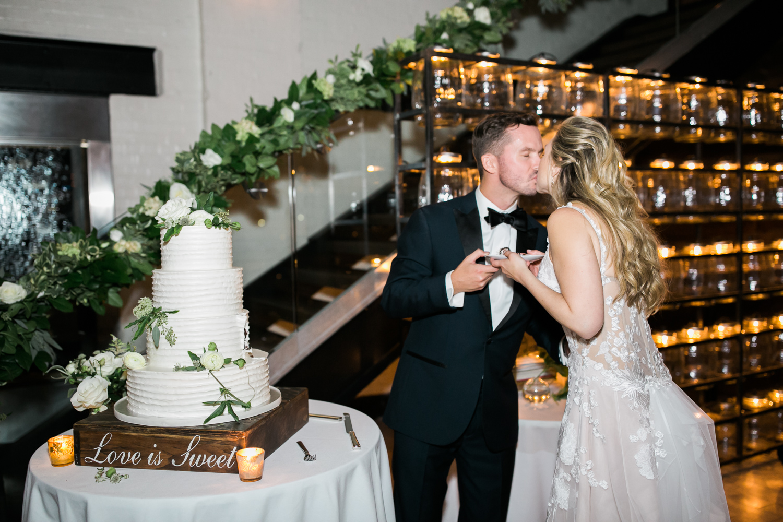 battello-wedding-224.jpg