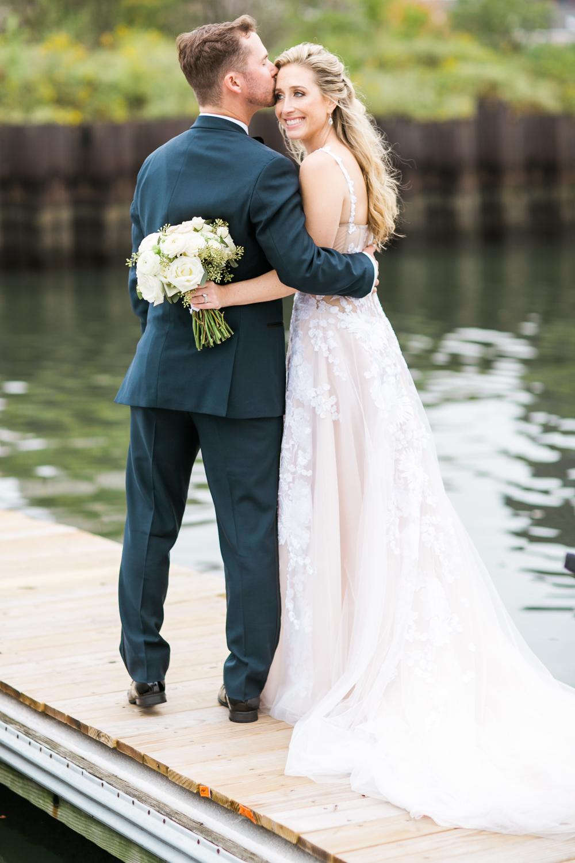 battello-wedding-103.jpg