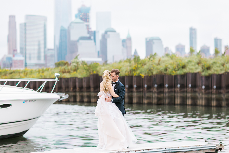 battello-wedding-110.jpg