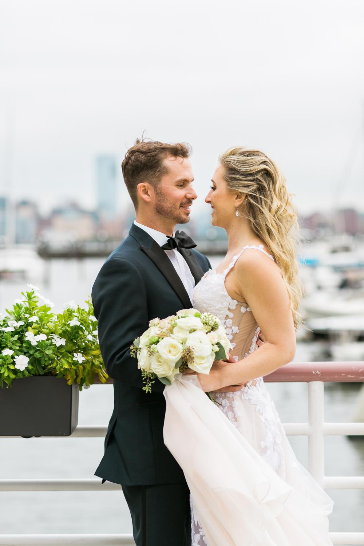battello-wedding-112.jpg