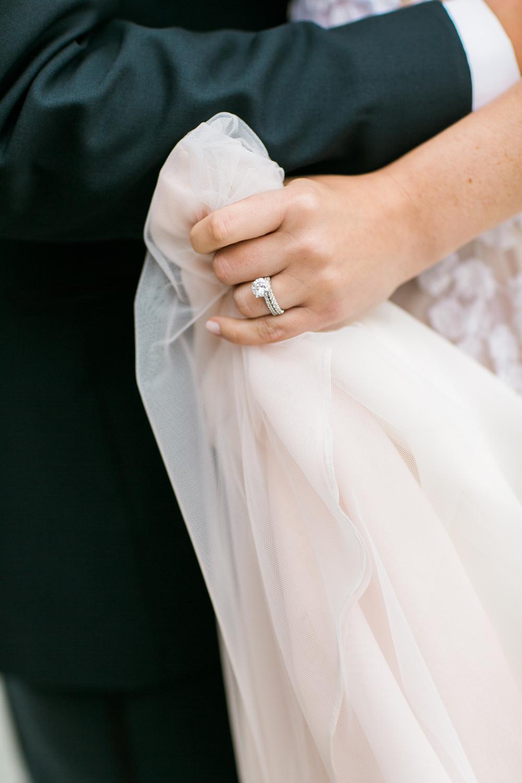 battello-wedding-116.jpg