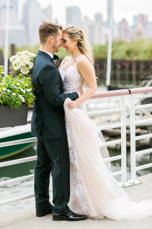 battello-wedding-117.jpg