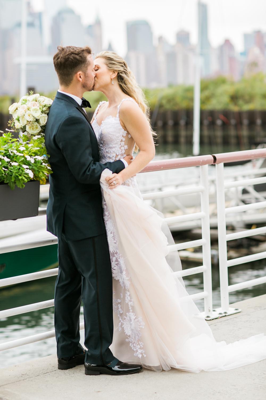 battello-wedding-118.jpg