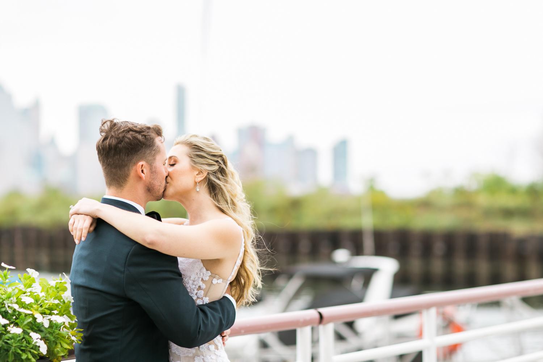 battello-wedding-121.jpg