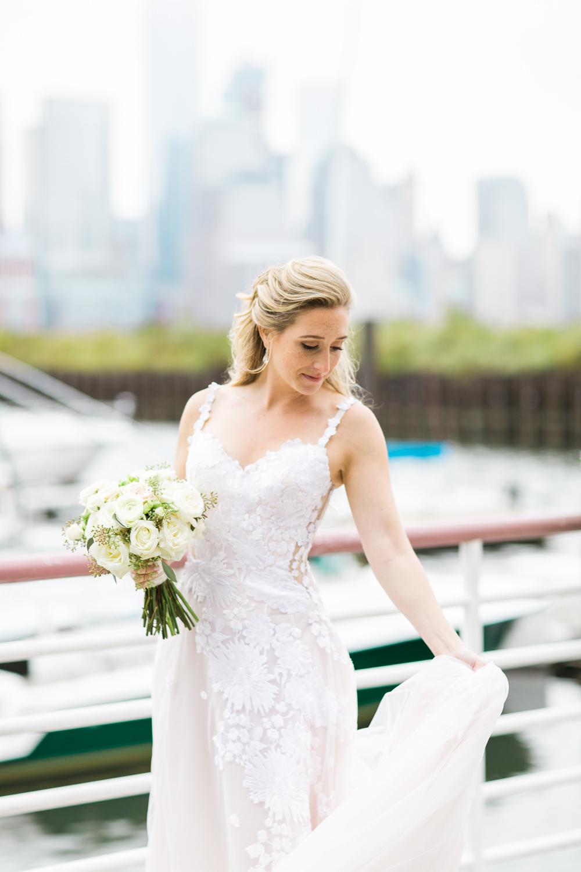 battello-wedding-124.jpg