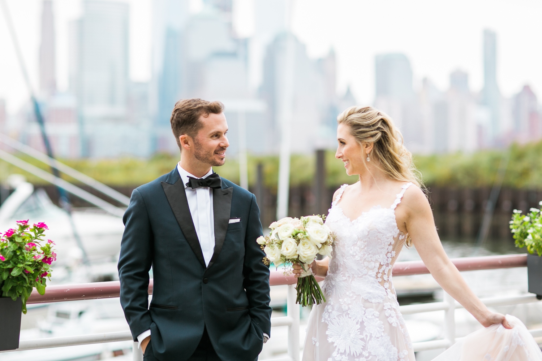 battello-wedding-127.jpg