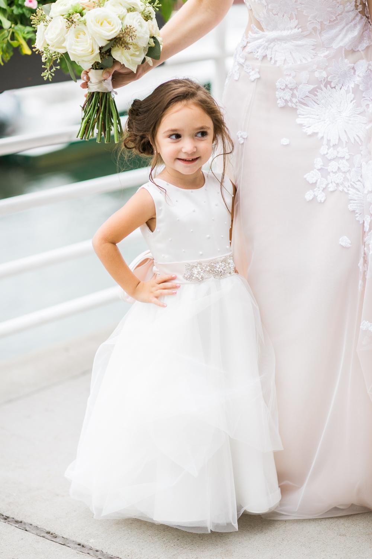 battello-wedding-128.jpg