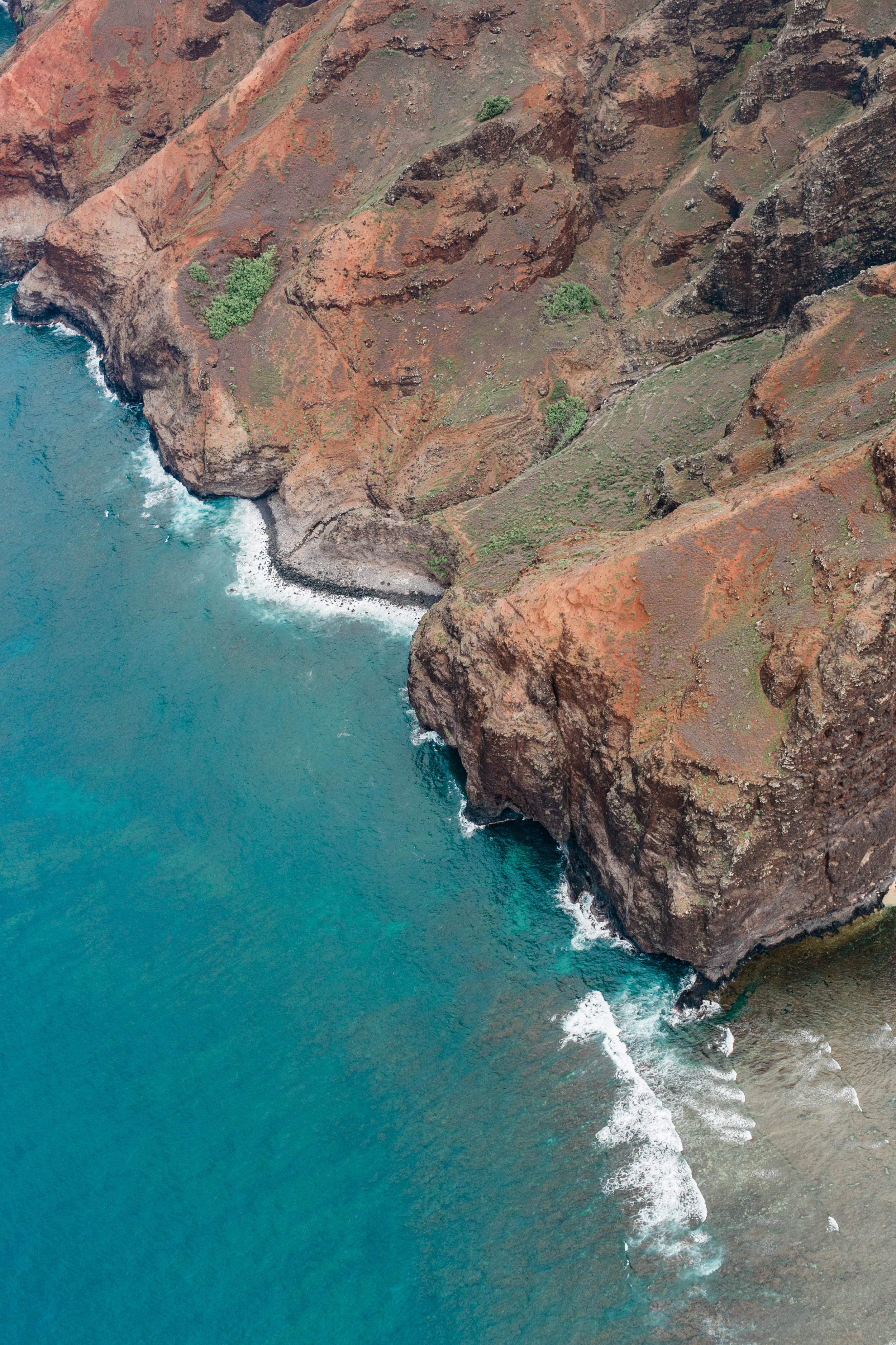Kauaiphotos0158.jpg