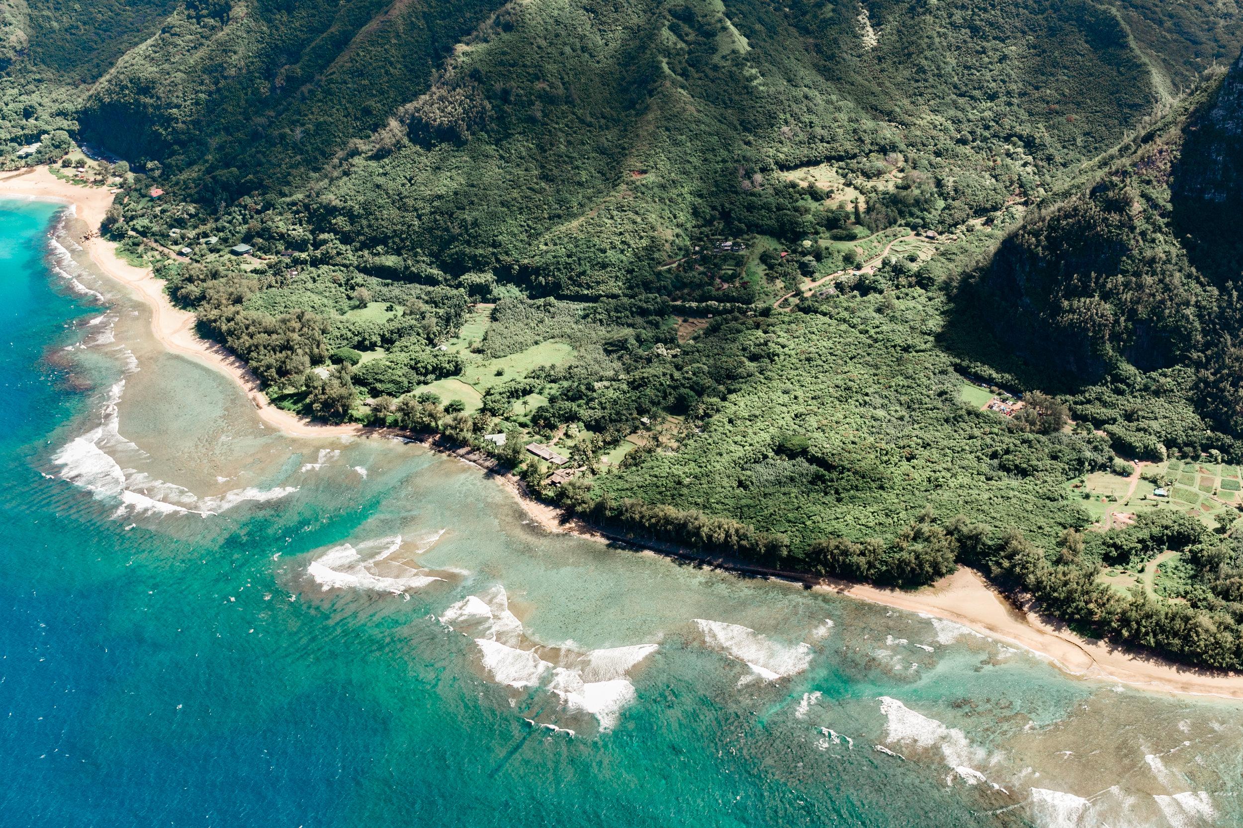 Kauaiphotos0317.jpg