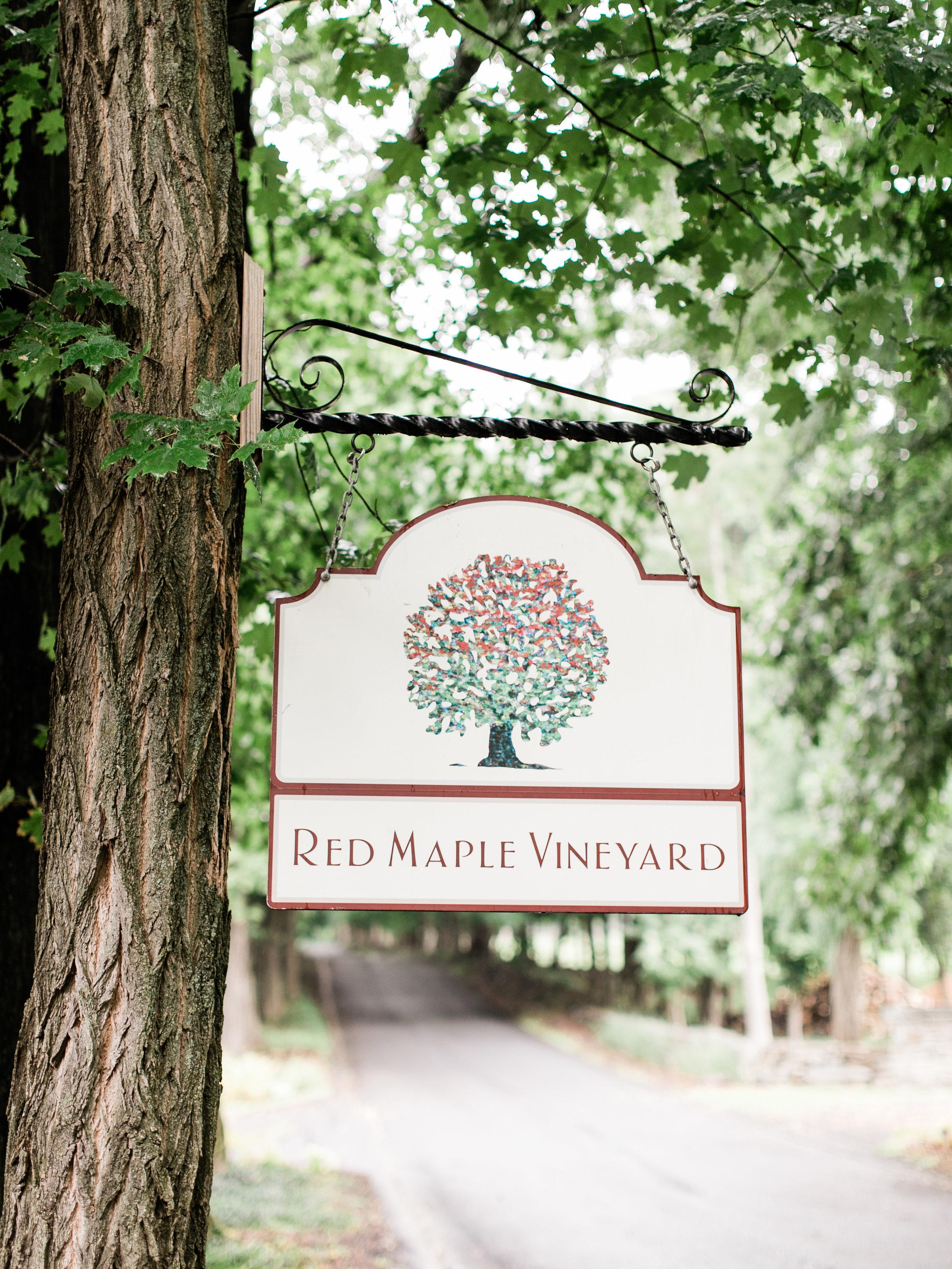 asher-gardner-red-maple-vineyard-0001.jpg