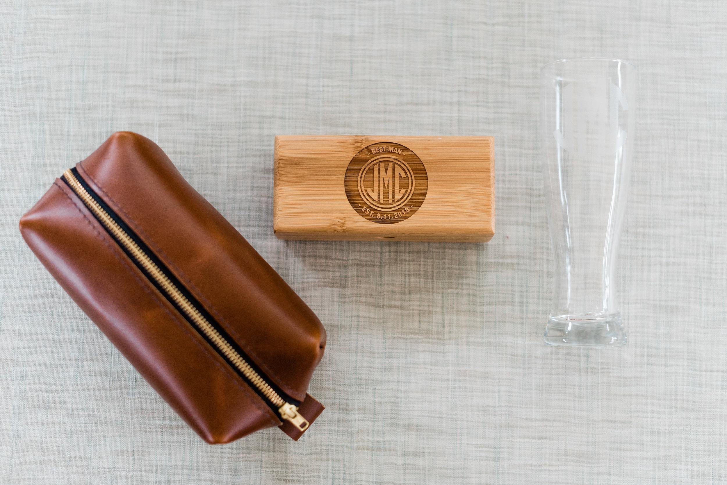 asher-gardner-red-maple-vineyard-0072.jpg