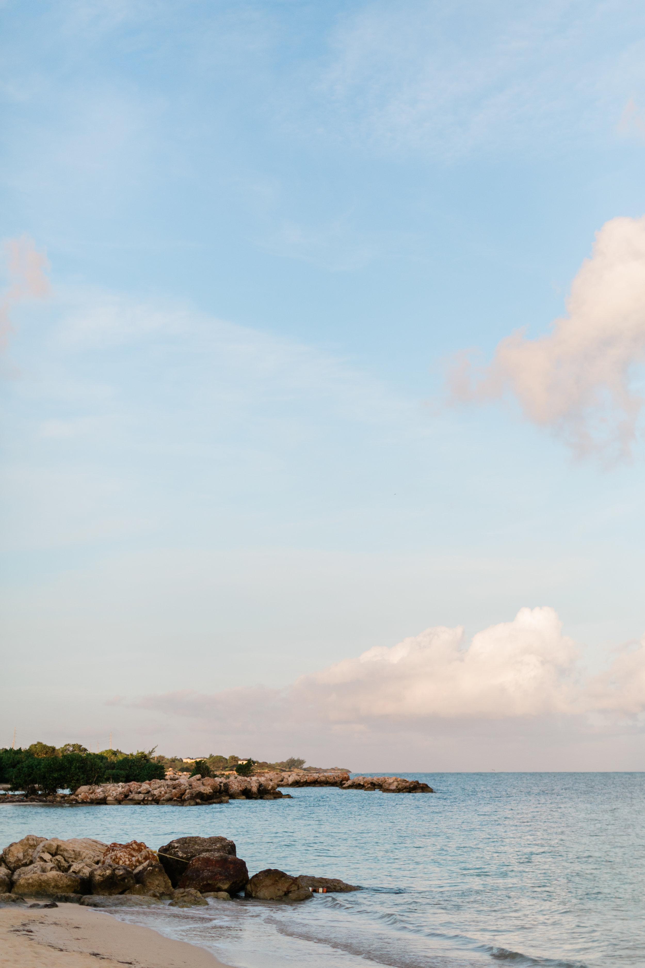 ashergardner-jamaica-wedding-photographer-21.jpg