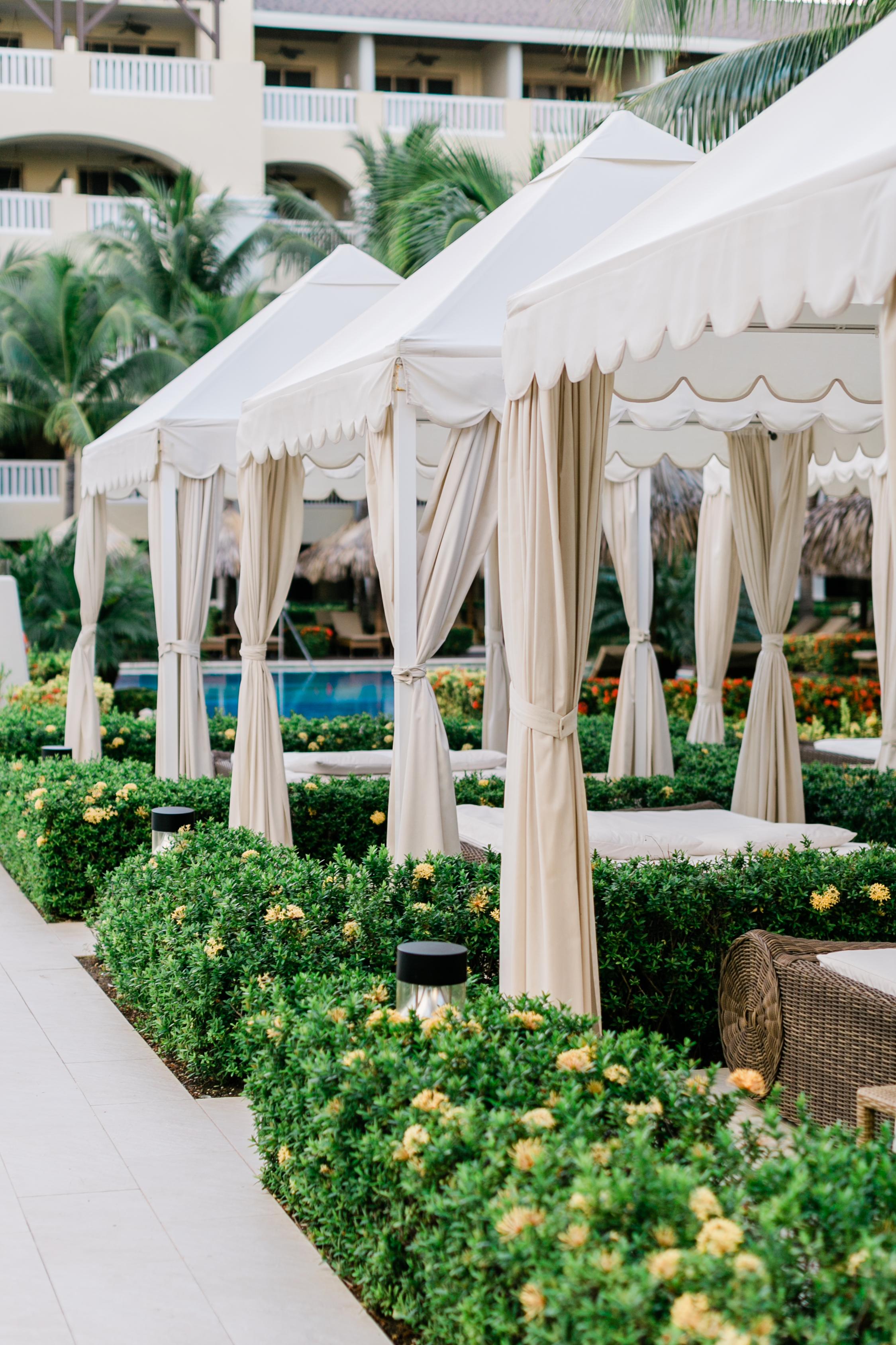 ashergardner-jamaica-wedding-photographer-23.jpg