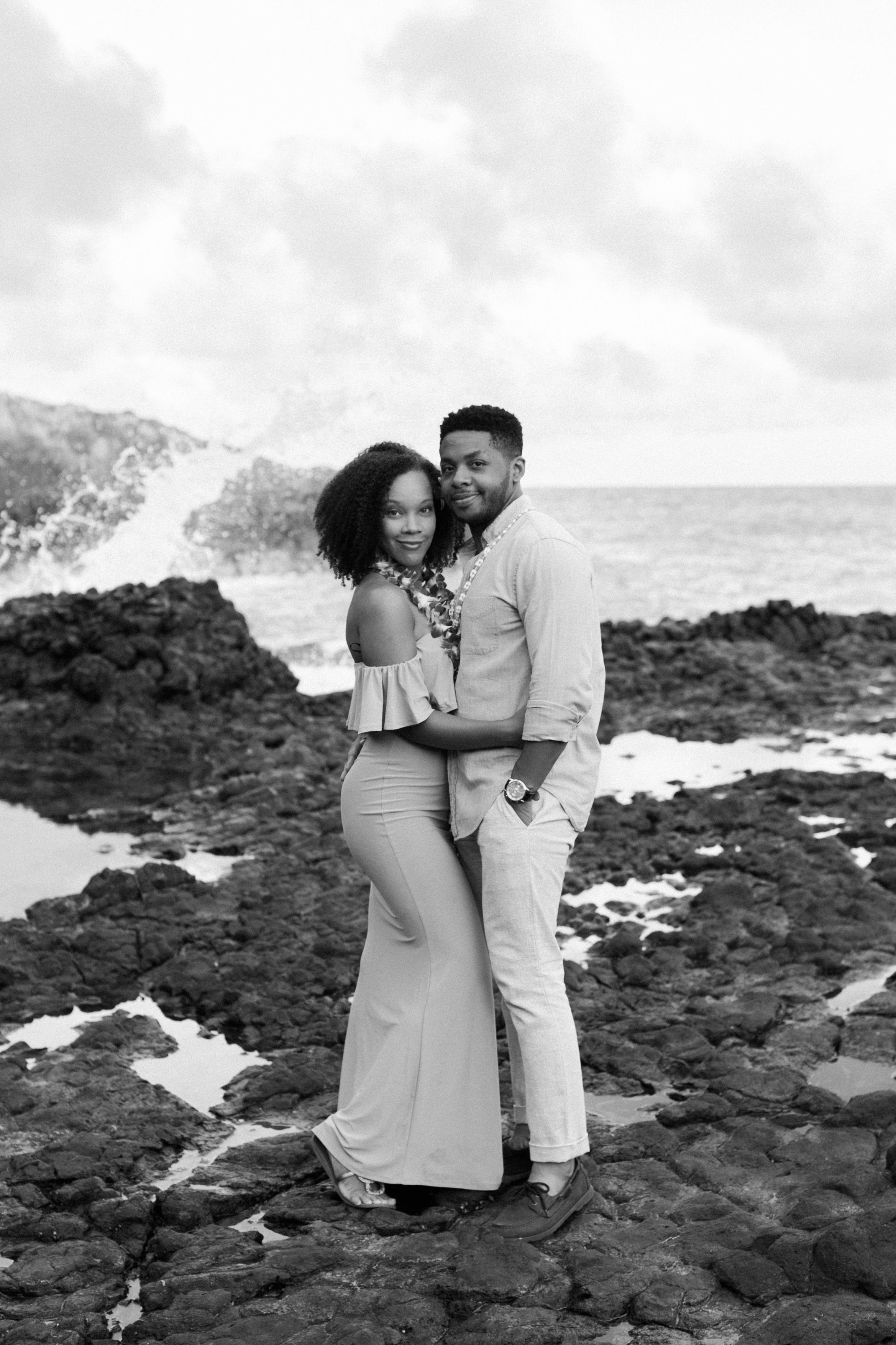 asher-gardner-hawaii-engagement-00001.jpg